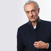 Georges-Marc Benamou: «Baden, zone interdite de l'histoire»