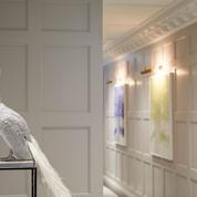 Le Belmond Cadogan Hotel, à Londres: l'avis d'expert du «Figaro»