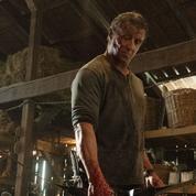Rambo: Last Blood ,le baroud d'honneur de Stallone