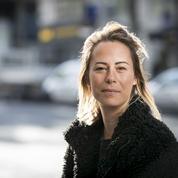 Candice Lafarge, une lanceuse d'alerte aux urgences