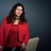 Sandra Muller, la créatrice de #balancetonporc, condamnée pour diffamation