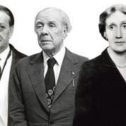 Prix Nobel de littérature: les recalés, les oubliés... Un siècle de péripéties