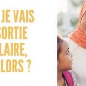 Céline Pina: «En croyant défendre la tolérance, la FCPE promeut l'inégalité»