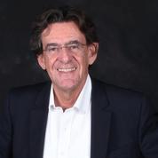 Luc Ferry: «Entrer en résistance face aux Gafa?»