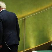 Brexit: «Le camouflet juridique infligé à Boris Johnson ne résout pas la crise»