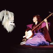 Festival de marionnettes: ainsi fait, fait, fait Charleville-Mézières