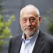 Joseph Stiglitz: «L'égalité des chances, au cœur du rêve américain, est menacée»