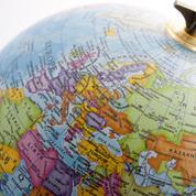 TV5 Monde: 20 heures de direct de Montréal à Bangkok pour célébrer la langue française