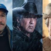 Au nom de la terre, Rambo, Downton Abbey... Les films à voir ou à éviter cette semaine