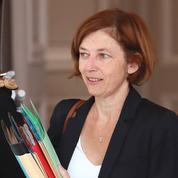 Florence Parly, la ministre des Armées à l'offensive sur le front budgétaire