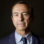 Bruno Retailleau: «L'ambiguïté du président finira par le rattraper»