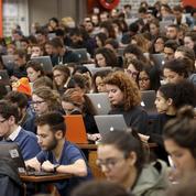 Le cabinet EY lance une opération séduction auprès des étudiants