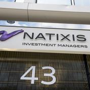 L'AMF inflige 3millions d'amendes à Natixis