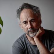 Pour lutter contre le réchauffement de la planète, le chorégraphe Jérôme Bel boycotte l'avion