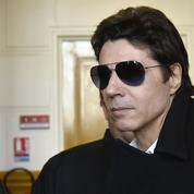 Jean-Luc Lahaye:sa fille hospitalisée après une lourde chute de deux étages
