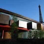 Que savez-vous sur le musée du quai Branly - Jacques Chirac?