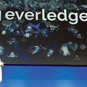 Everledger trace les objets de valeur dans la blockchain