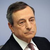 Taux négatifs: des épargnants taxés en Allemagne