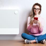 Engie investit dans les radiateurs intelligents de Lancey Energy Storage