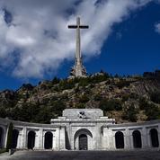 L'Espagne est-elle malade de Franco?