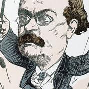 Charles Lecoq, une miraculeuse redécouverte qui réveille l'opérette
