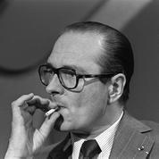 «Je n'oublierai jamais l'opposition de Jacques Chirac face à George Bush»