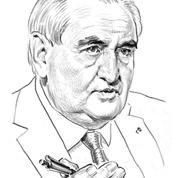 Jean-Pierre Raffarin: «À Matignon, Chirac m'a inspiré respect, confiance et admiration»