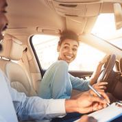 Permis de conduire: comment passer son examen pratique en candidat libre