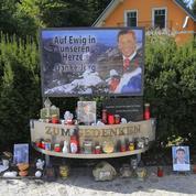 Sur les terres de Jörg Haider, les espoirs déçus des partisans historiques du FPÖ