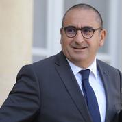 La France est toujours exposée au danger terroriste