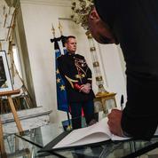 La France s'apprête à rendre hommage à Jacques Chirac