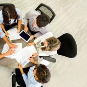 Réseau Entreprendre s'associe avec Cédants et Repreneurs d'Affaires