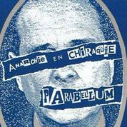 De Johnny Hallyday aux hymnes de campagne kitsch: Jacques Chirac en chansons