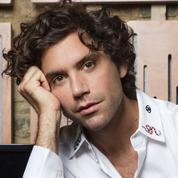 Mika par Mika: autoportrait d'un esthète éclectique