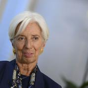 Un outil de finance verte pour les banques centrales