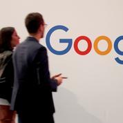 Google affirme avoir atteint la «suprématie quantique»