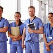 La procédure Parcoursup pour intégrer une école d'infirmière (IFSI)
