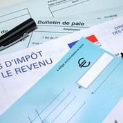 Impôt sur le revenu: ce que vous paierez réellement en 2020