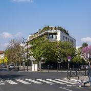 Île-de-France: les vrais prix des maisons et appartements, ville par ville
