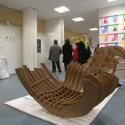 Comment intégrer le DNMADE d'une école d'art sur Parcoursup