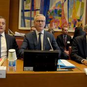 «Impôts, dépenses publiques et dette:un budget 2020 qui rappelle Hollande»