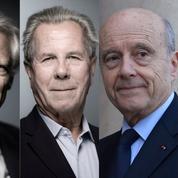 Debré, Juppé, Pécresse... La «Chiraquie» évoque ses souvenirs avec l'ancien président