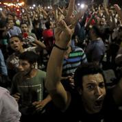 En Égypte, nouveaux appels à manifester contre le pouvoir du président al-Sissi