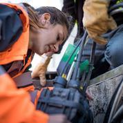 Orange enterre la hache de guerre avec le régulateur des télécoms