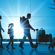 Comment les agences de voyages traditionnelles évitent le sort de Thomas Cook