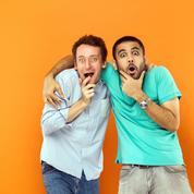 Comment les émotions de vos collègues vous contaminent
