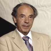 Décès de Paul Badura-Skoda, pianiste autrichien au style classique