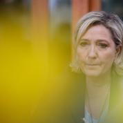 Mort de Jacques Chirac: Marine Le Pen ne se rendra finalement pas à la cérémonie officielle