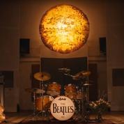 Les Beatles: un clip inédit pour les 50 ans de l'album Abbey Road