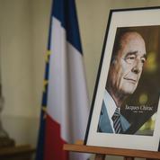 Guillaume Tabard: «Service solennel, présidence... le sens des mots»